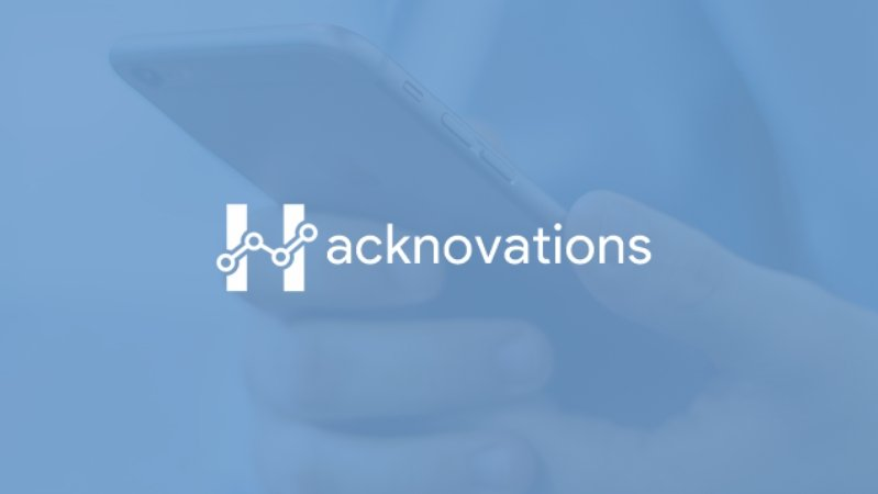 hacknovations