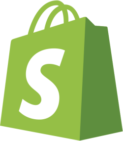 shopify review how does shopify work