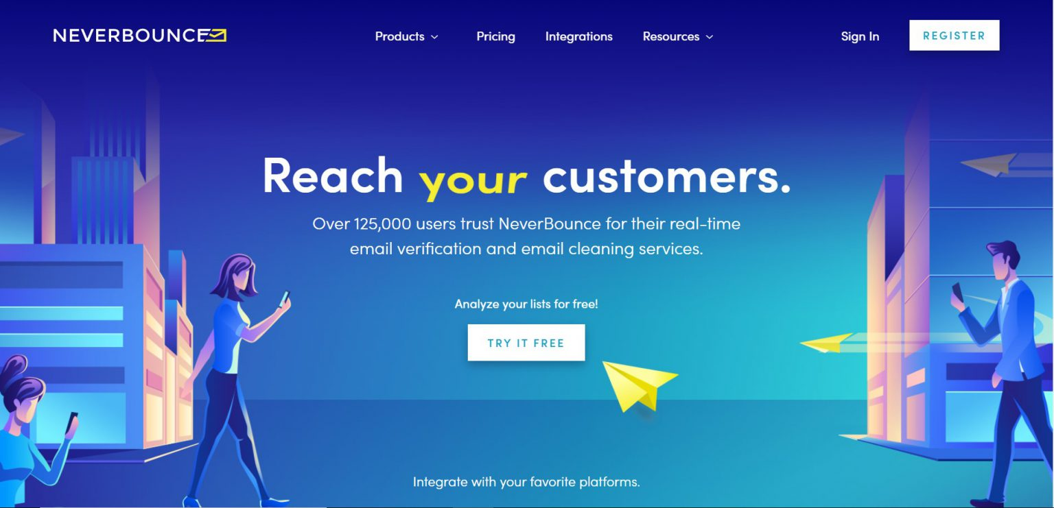 neverbounce-list-cleaning-service